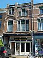 Lange Tiendeweg 74 & 76 in Gouda (1).jpg