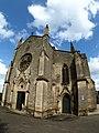 Langon Eglise Saint-Gervais et Saint-Protais Vue n°5.jpg