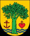 Lankau Wappen.png