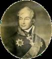 Lanskoy Vasily Sergeevich2.png