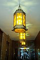 Lanterns in an entrance hall in Nashville.jpg
