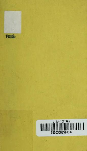 File:Lardeur - La Vérité psychologique et morale dans les romans de M. Paul Bourget, 1912.djvu