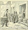 Larousse - 1922 - Arrivée des raisins au cellier (Champagne).jpg