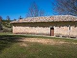 Larraona - Ermita de San Benito 02.jpg