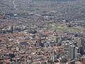 Lascar Bogotá from Monserrate (4586935329).jpg