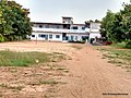 Late Adv. Nandkishor Jaiswal High School and Arts Junior College, Kachurwahi - panoramio.jpg