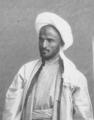 Late Ottoman Hejazi Alim.png
