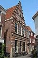 Latijnse school Lokhorststraat 16 Leiden.jpg
