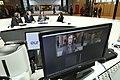 Latvian part press photos- Citizens' Corner debate on EU citizens and their digital rights (16333132231).jpg