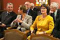 Latvijas Tautas frontes 25. gadadienai veltītā konference (10082138806).jpg