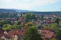 Lauffen Stadtmauer iR Zabergäu 2013 10 13.jpg