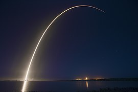 Launch of Falcon 9 carrying ABS-EUTELSAT (16510243060).jpg