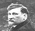 Laurent Auberge de Garcias - Portrait vers 1912.jpg