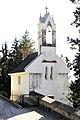 Lavamuend Ettendorf Friedhofskapelle 03102012 777.jpg