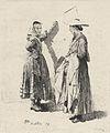 Lavandieres, Antibes - Adolphe Lalauze 1869.jpg