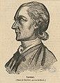 Lavater, Caspar Johann (1741-1800) CIPA0692.jpg
