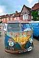 Lavenham, VW Cars And Camper Vans (27991975746).jpg