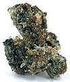 Lazulite-Quartz-Siderite-230162.jpg