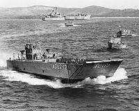 Lcm-8 1972.jpg