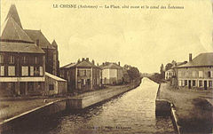 Le Chesne-FR-08-old postcard-04.jpg