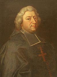 Le Fevre de Caumartin (évêché de Blois).jpg