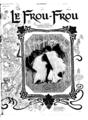 Le Frou-frou n°1.png