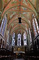 Le Mans - Cathedrale St Julien int 06.jpg