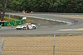 Le Mans 2013 (9347504156).jpg
