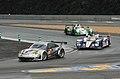 Le Mans 2013 (9347628940).jpg