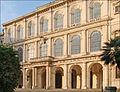 Le Palais Barberini (Rome) (5970353582).jpg