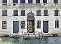 Le Palais Corner della Regina (Venise) (10351815544).jpg