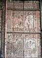 Le Puy-en-Velay - Cathédrale Notre-Dame -6.jpg