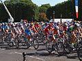 Le Tour! (3763216067).jpg