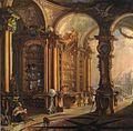Le cabinet de physique de Bonnier de La Mosson.jpg