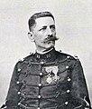 Le capitaine Léon Moreaux en 1900.jpg