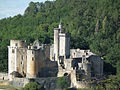 Le château de Bonaguil.jpg