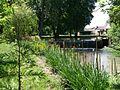 Le déversoir du Moulin d'Heutrégiville sur la Suippe..jpg