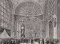 Le grand vestibule d'Iéna, dans le palais du Champ-de-Mars.jpg
