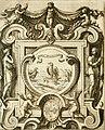 Le imprese illvstri - con espositioni et discorsi (1572) (14804074363).jpg