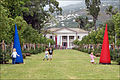 Le jardin de lEtat et le muséum dhistoire naturelle de Saint-Denis de la Réunion (4128767298).jpg