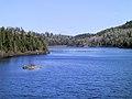 Le lac Noir - panoramio.jpg