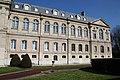 Le musée national de Céramique à Sèvres en 2013 05.jpg