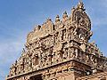 Le temple d'Airavateshwara (Darasuram, Inde) (13890152998).jpg