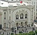 Le théâtre de Tunis (3301451272).jpg