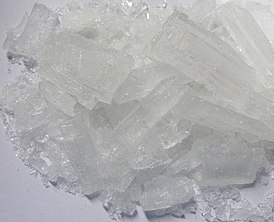 Lead(II)Acetate.jpg