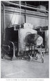 Lead poisoning in the smelting and refining of lead (1914) (Faber du Faur retort furnace).png