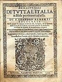 Leandro Alberti Descrittione.jpg