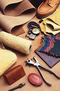 Leathertools.jpg