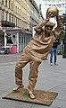 Lebende Statue in St. Petersburg..2H1A4003WI.jpg