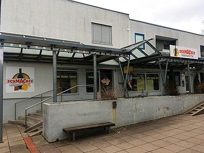 Lebenmittelmarkt Schmackes Tübingen Wanne.jpg